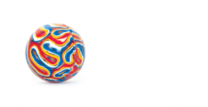 bouncy ball