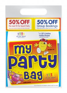 Plan_for_the_busy_party_period_now_Benjo_Bags